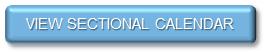 sectional_calendar