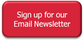 sign_up_for_newsletter