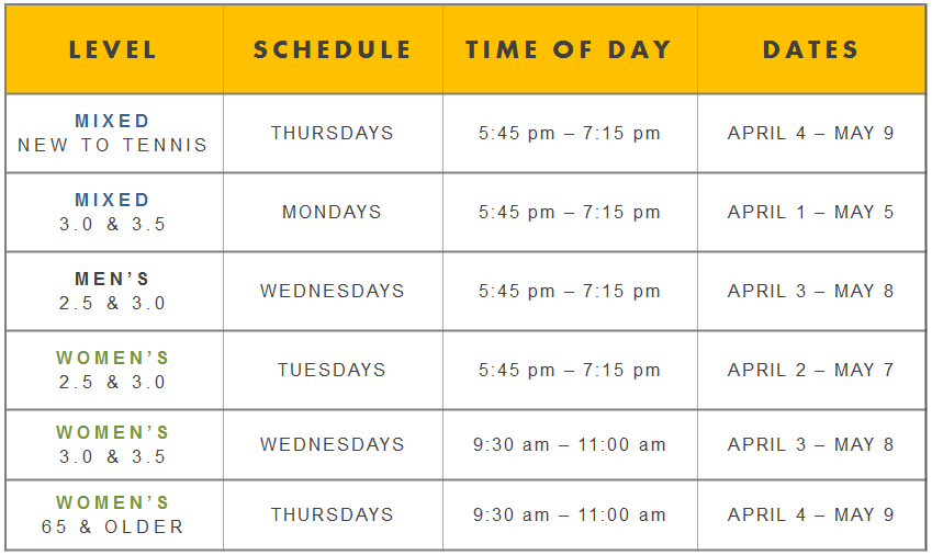 Social_Tennis_Schedule
