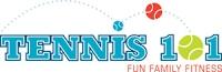Tennis_101_FINAL