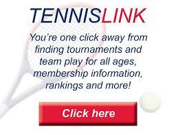 Tennislink_big