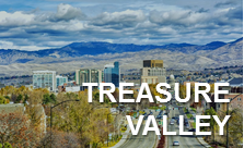 Treasure_Valley