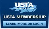 usta_membership_(1)