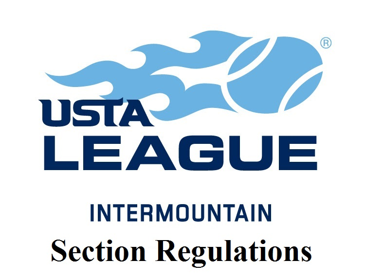 ustaleague_logo.intermountainregs