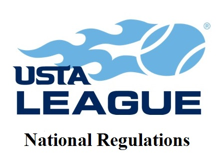 ustaleague_logo.nationalregs