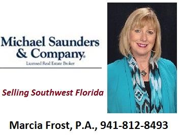 michael-saunders-company