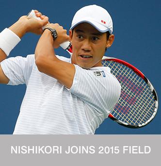 Nishikori-Joins-332x342