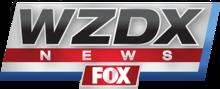 WZDX_2016_Logo