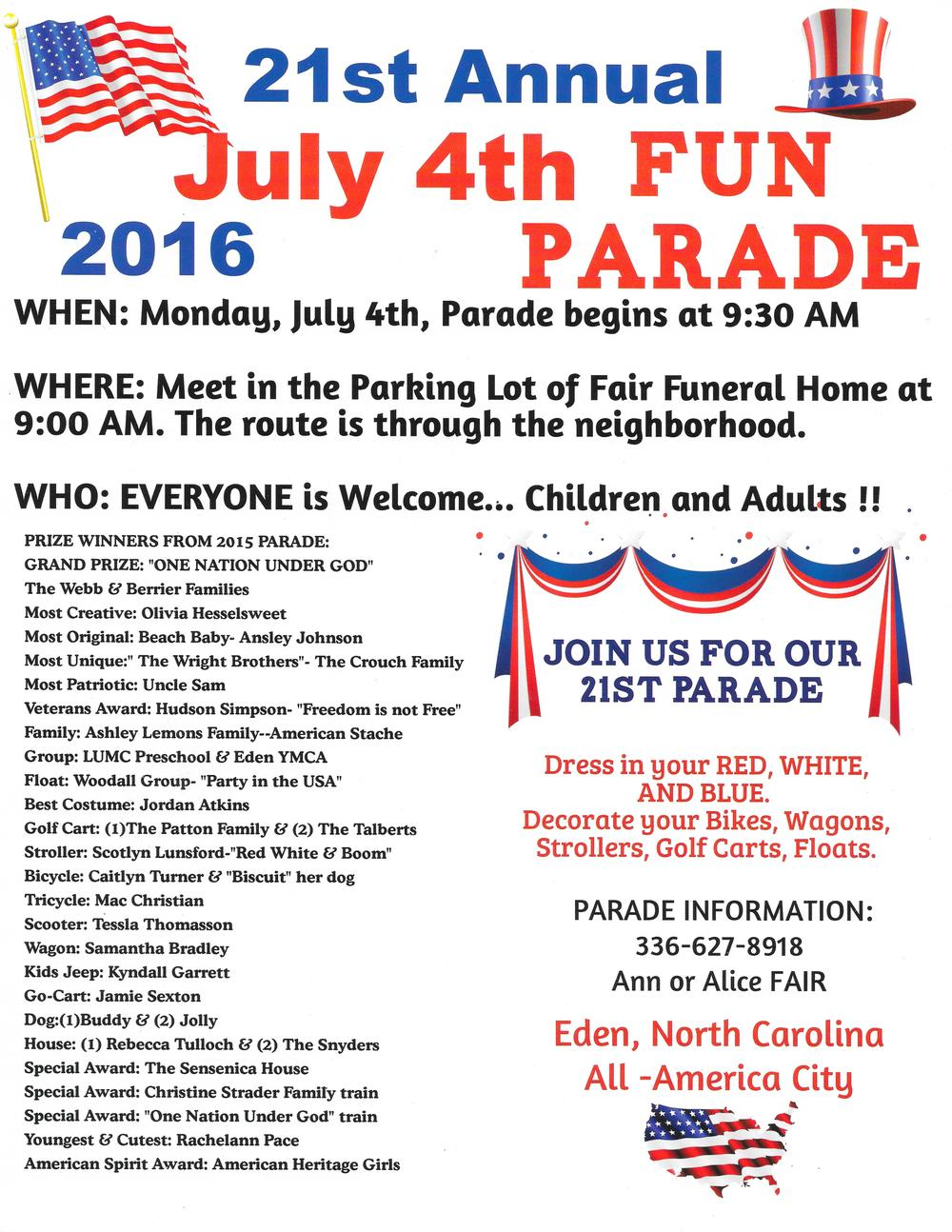 2016_4th_of_July_Parade