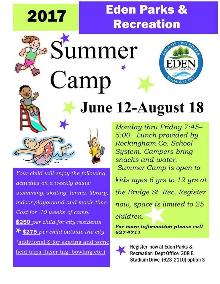 2017_Eden_Summer_Camp