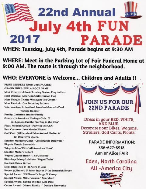 2017_July_4_parade