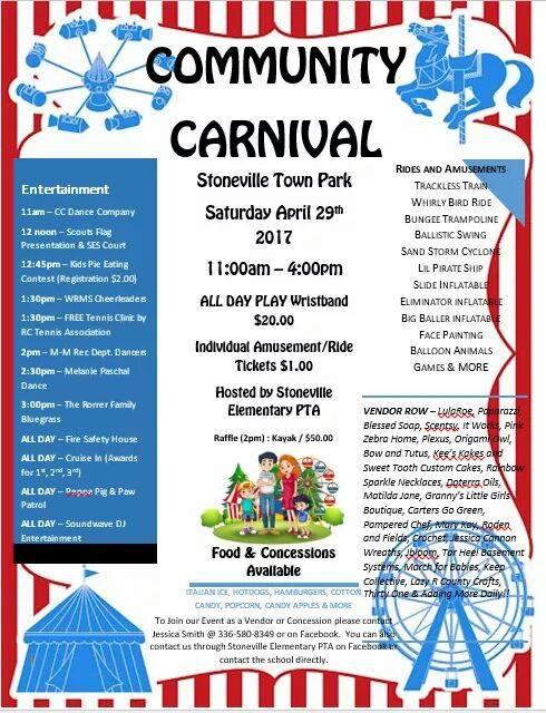2017_stoneville_carnival