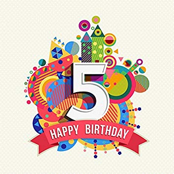 5th_birthday