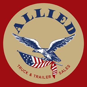 ATTS-logo