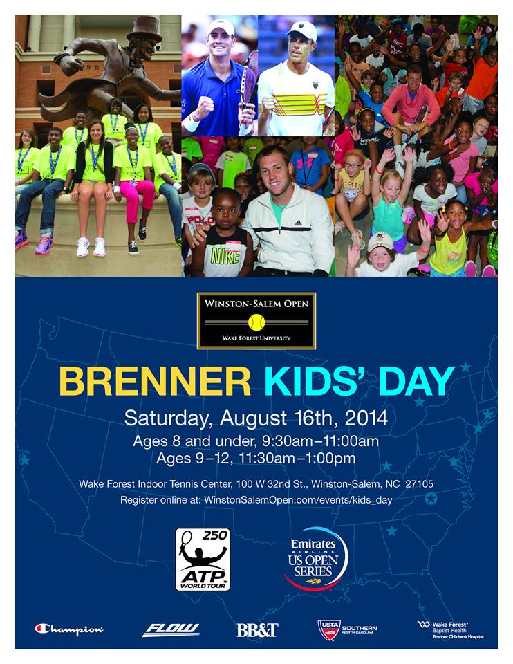 Brenners_Kids_Day_at_WSO