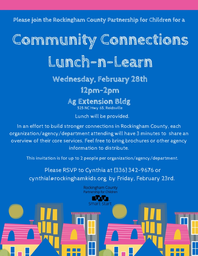 Community_Connections_Lunch___Learn_2018