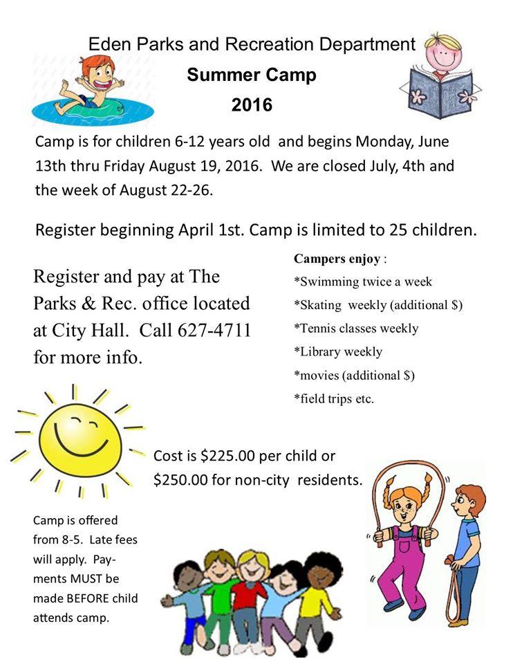 Eden_P_R_Summer_Camp_2016
