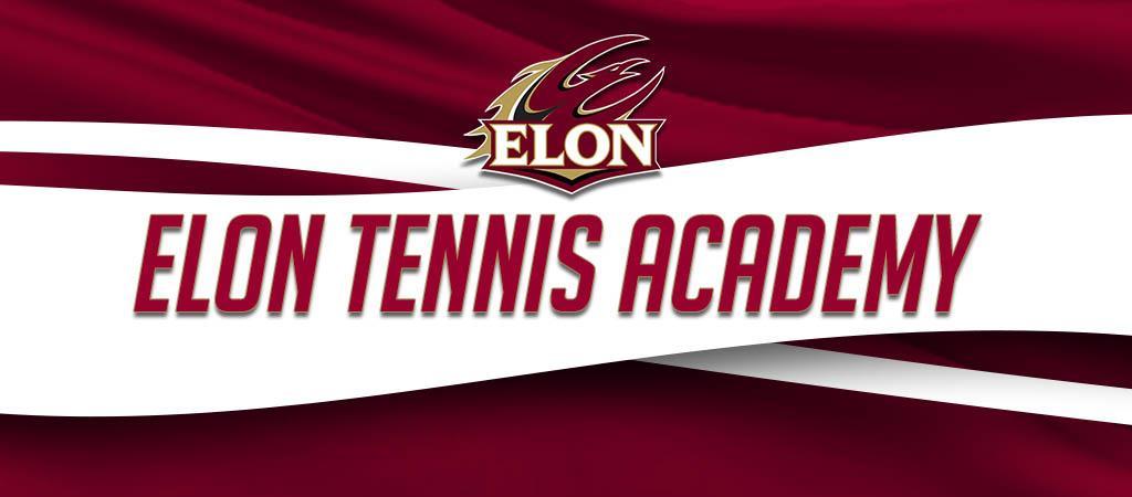 Elon_Tennis_Academy