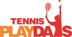 PlayDays_Logo-51011