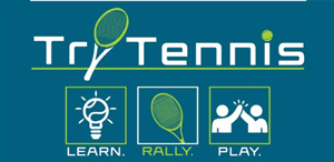 Try_tennis_logo