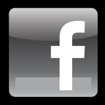 icon-facebook-greyscale