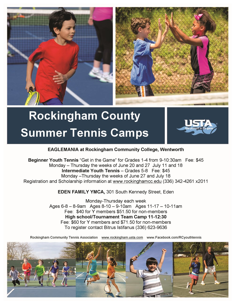 2016_summer_youth_tennis_camps_ad_v2-page-0