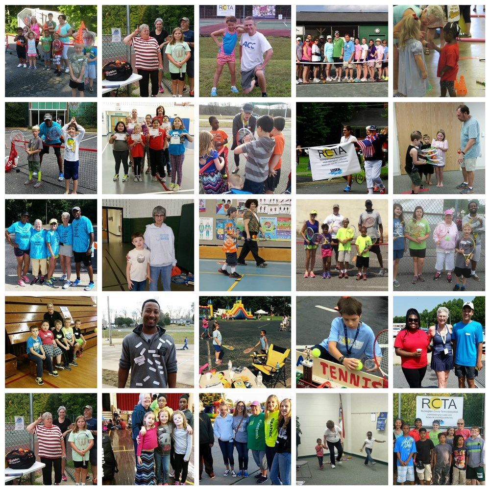 2016_volunteers_PicMonkey_Collage