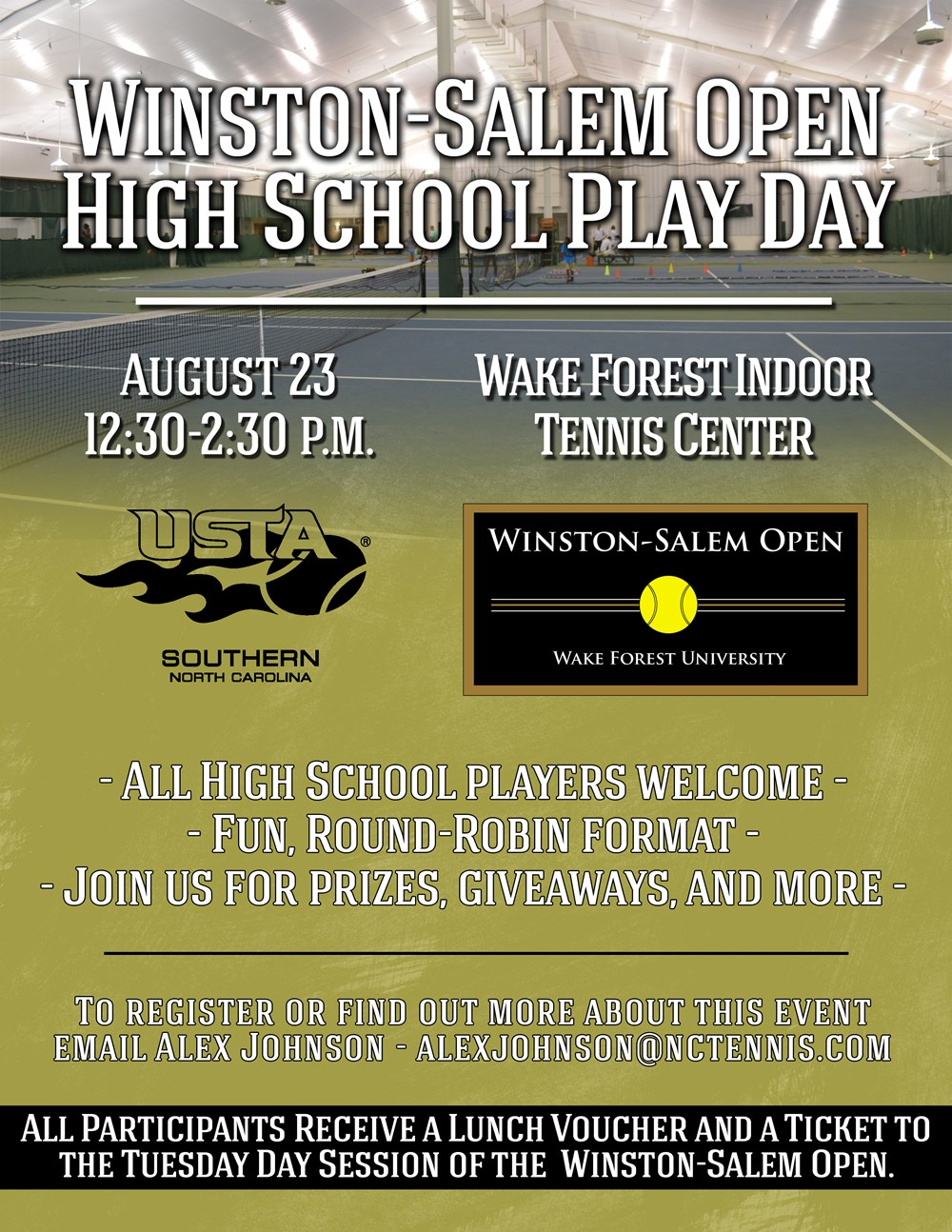 2016_WSO_HS_play_day