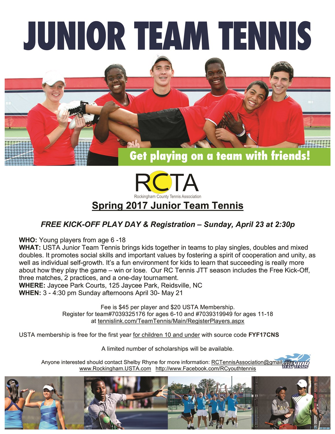 2017_Spring_RC_JTT_flyer_-page-0_(1)