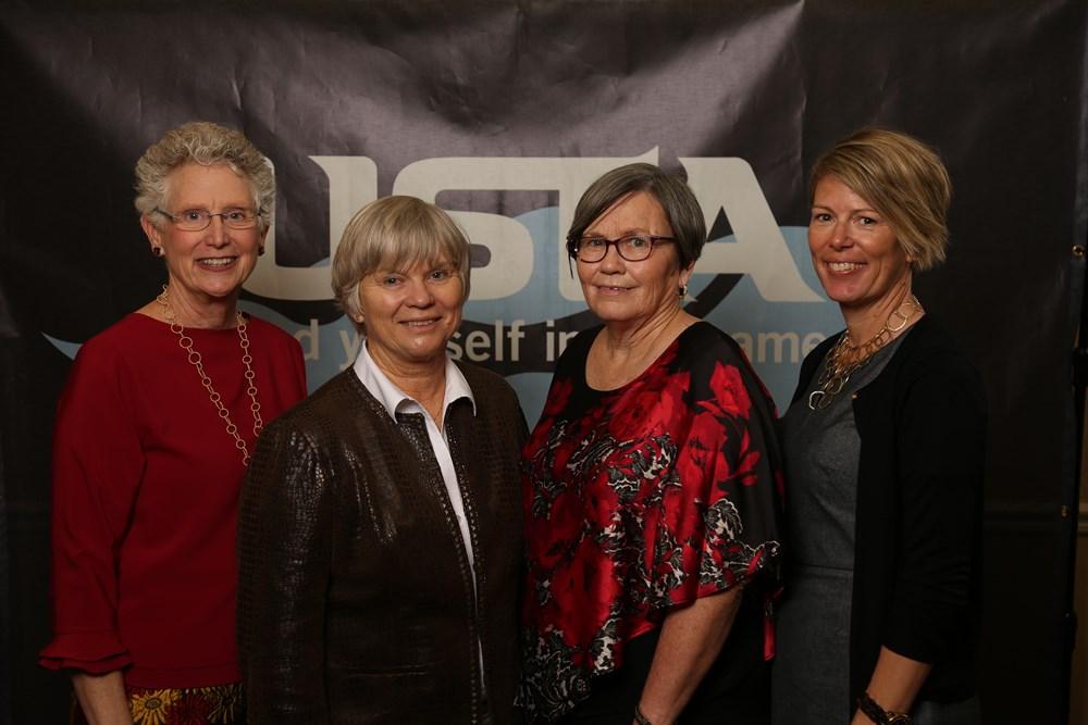 2017_USTA_Southern_NC__Award_winners_