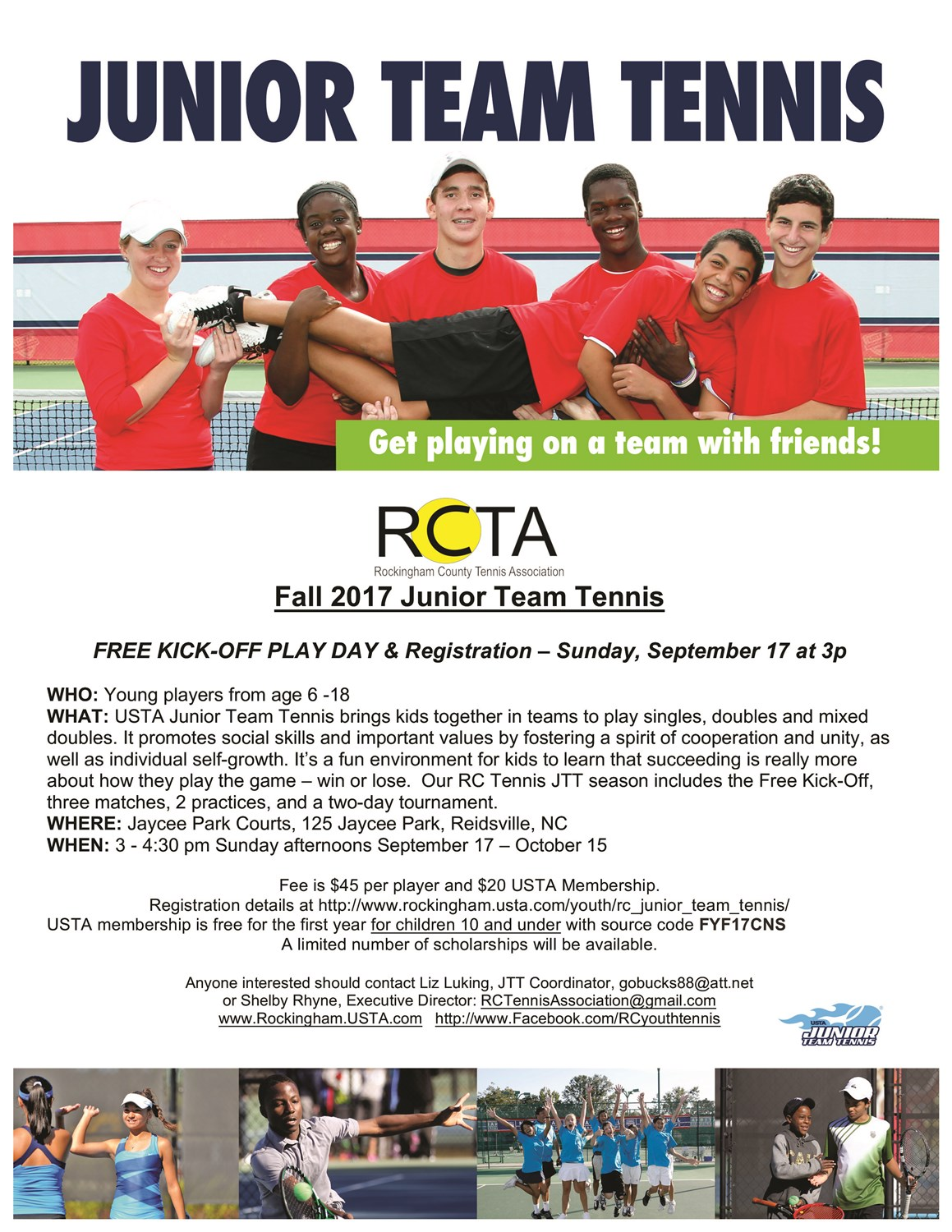 2018_Fall_RC_JTT_flyer_-page-0
