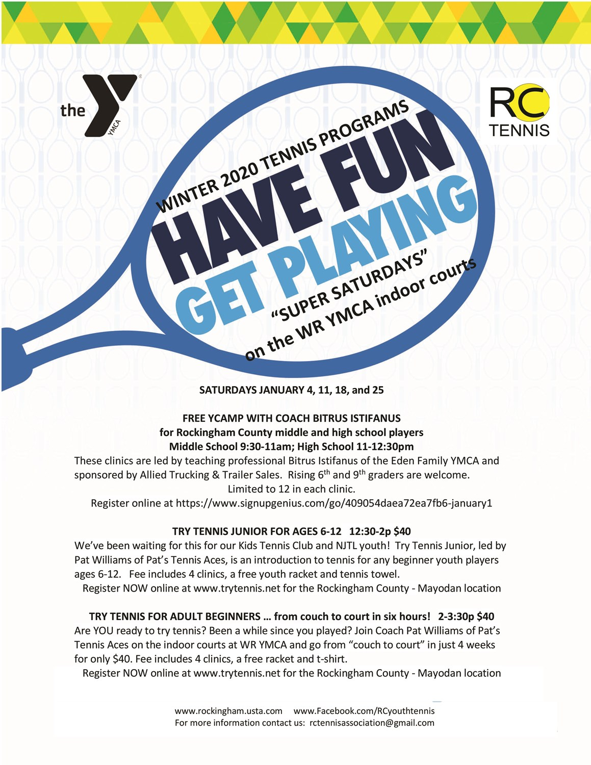 2020_RC_Tennis_Winter_Program_flyer_-page-0