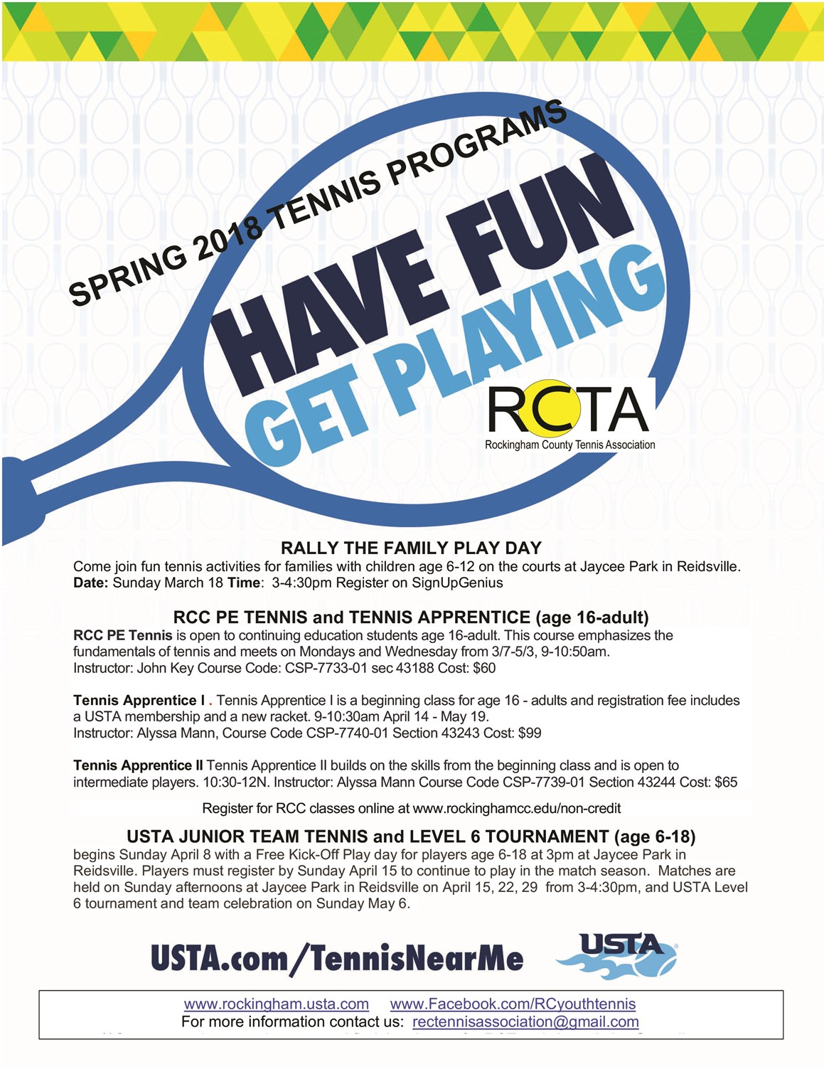 2108_RC_Tennis_Spring_Program_flyer_-page-0