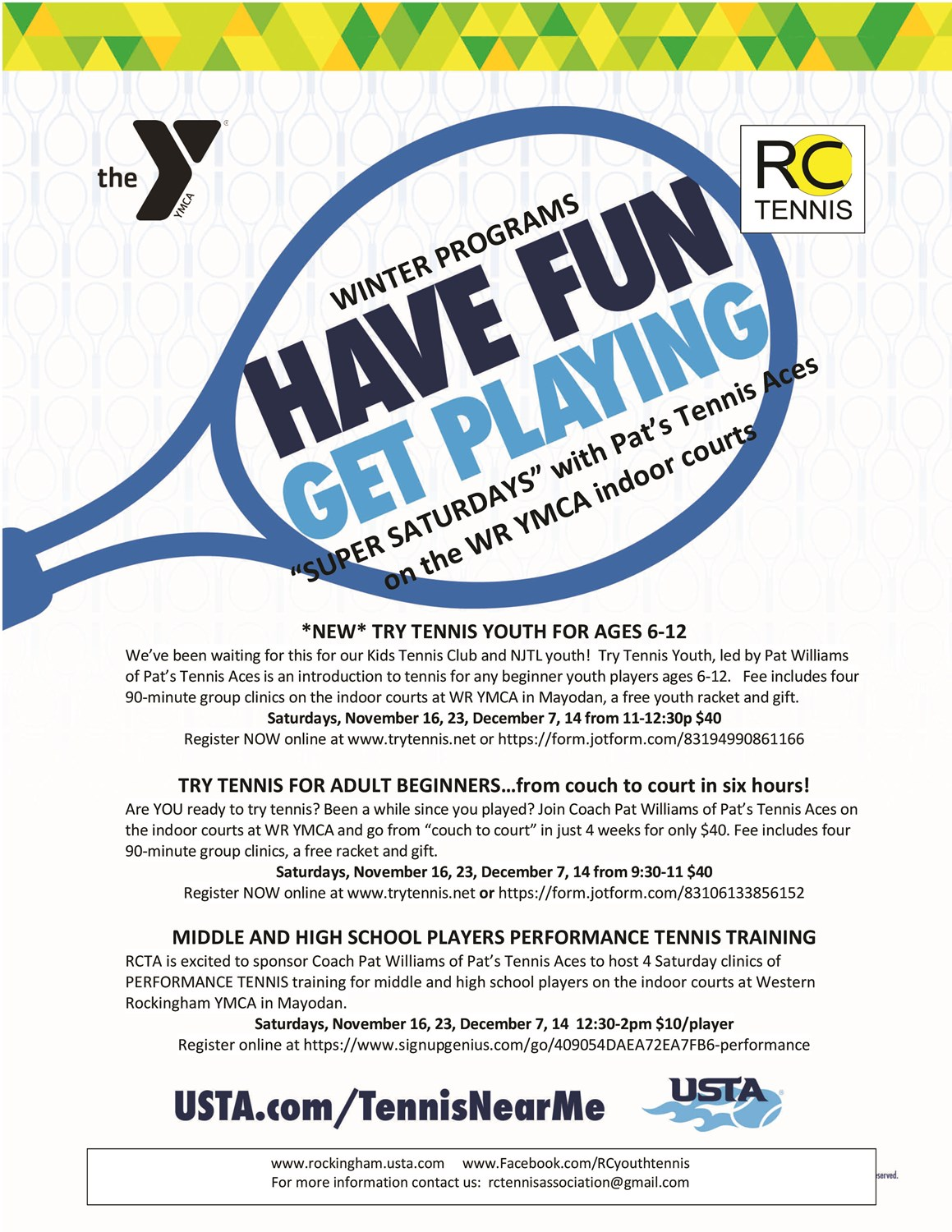 2109_RC_Tennis_Winter_Program_flyer_-page-0