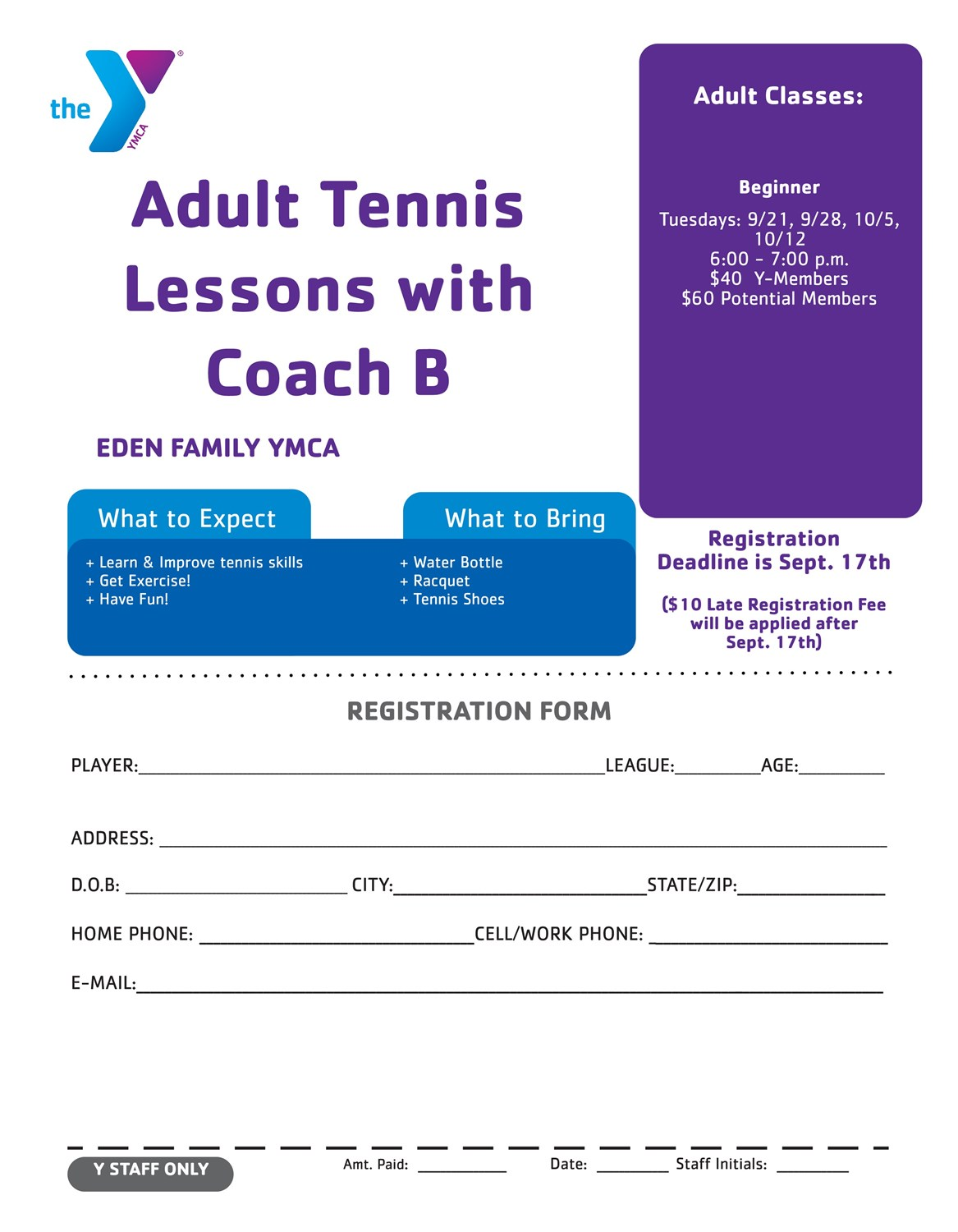 Adult_Fall_I_Tennis_Flyer_-_Coach_B-page-0
