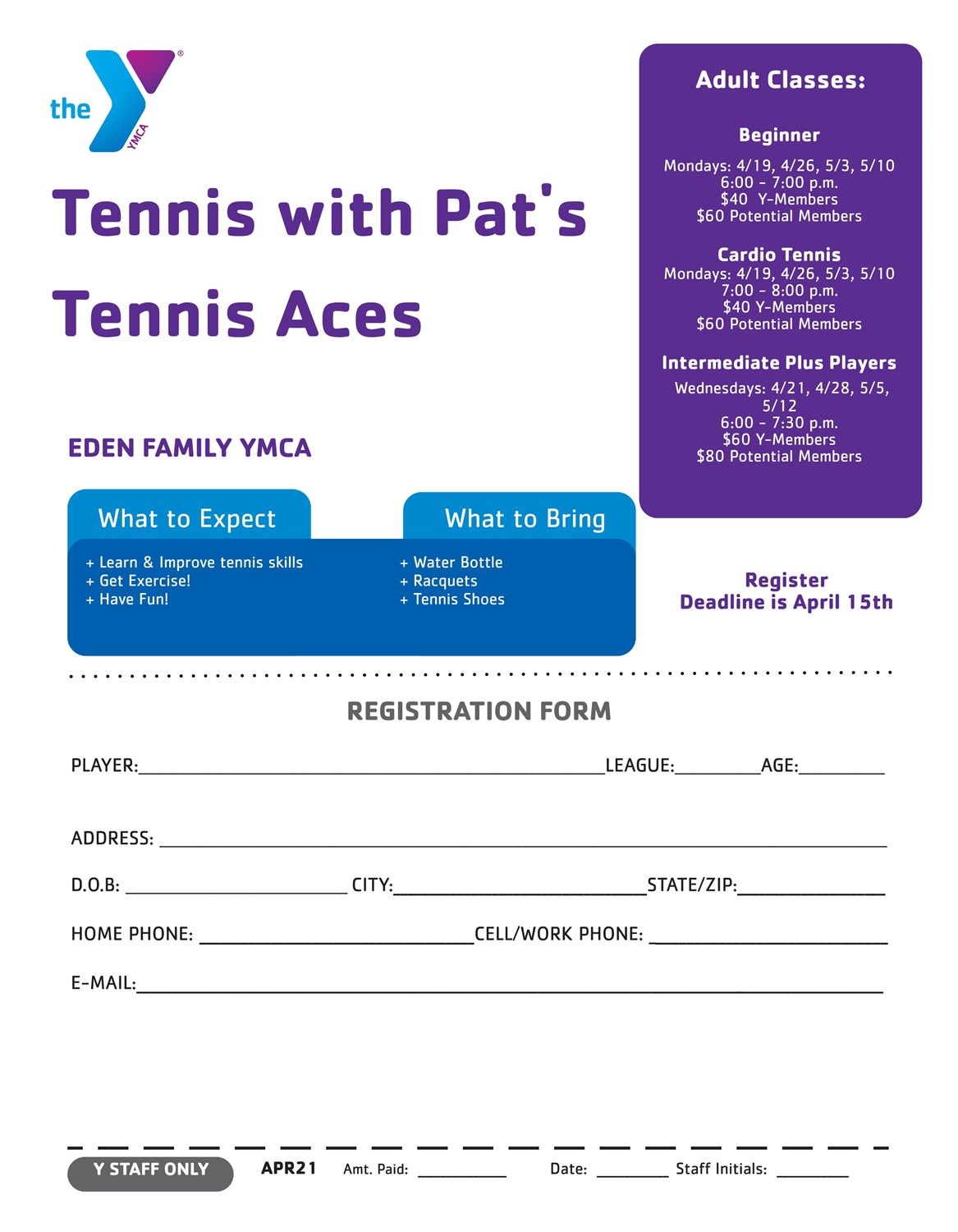 Adult_Spring_Tennis_Flyer_-_Pat_Tennis_Aces-page-0