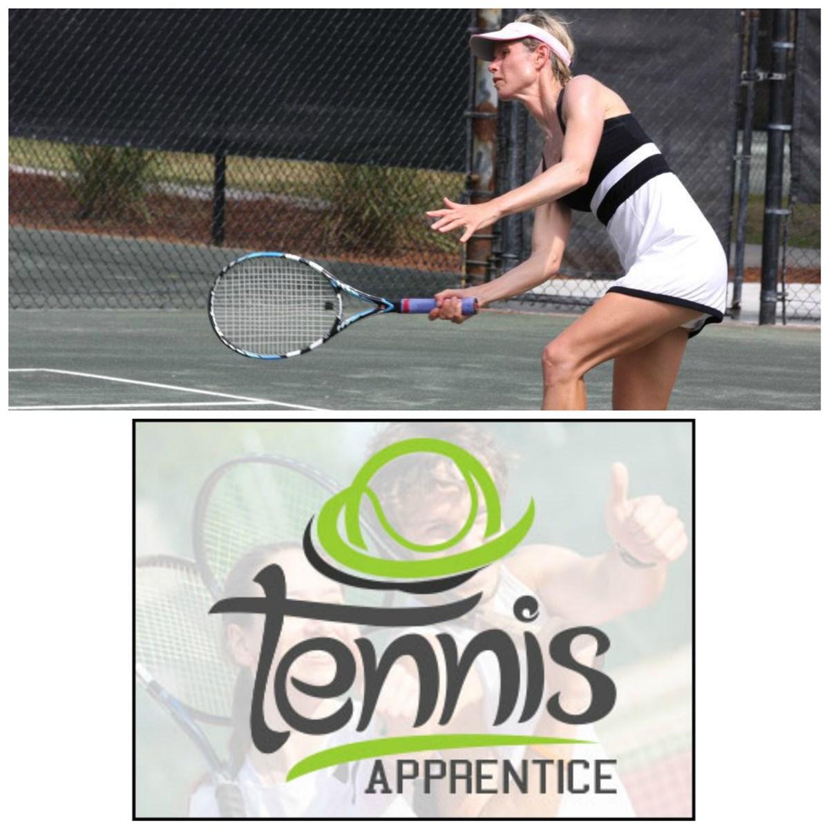 Alyssa_Tennis_Apprentice