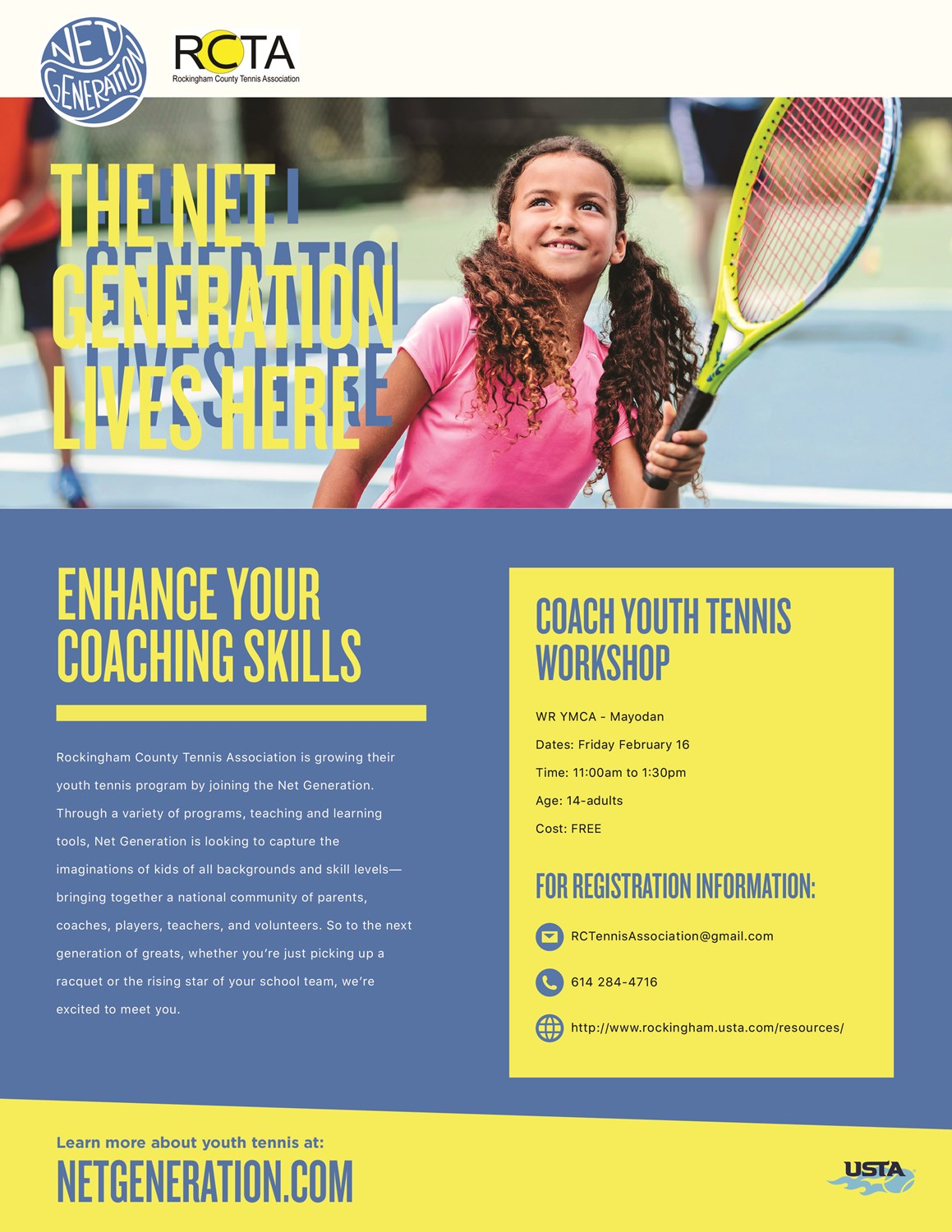 Coach_Youth_Tennis_Workshop_Feb_2018_(4)-page-0