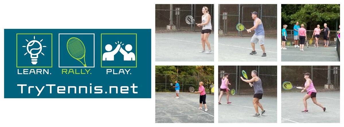 Collage_Try_Tennis_Stoneville