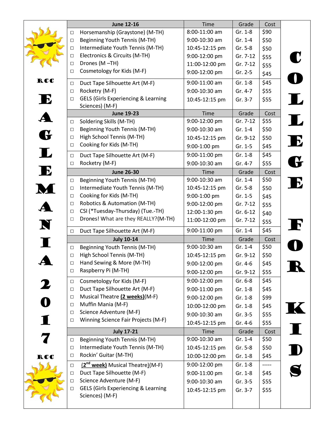 Eaglemania_Schedule_6-page-0