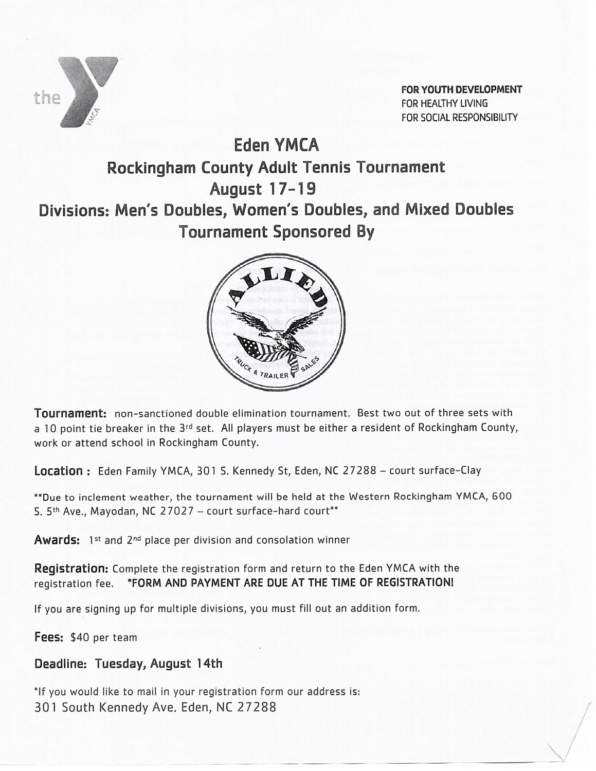 Eden_YMCA_RC_Adult_Tennis_Tournament-page-0