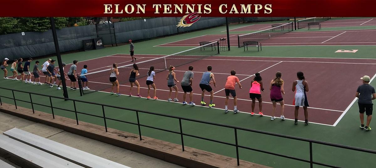 elon_tennis_camp