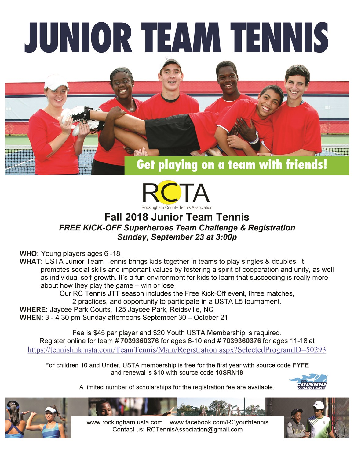 Fall_2018_RCTA_Final_Updated.2_JTT__flyer_8.19.20-page-0