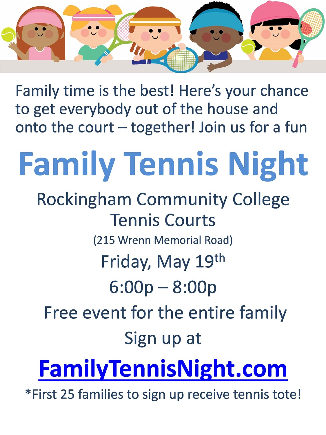 Family_Tennis_Night_Flyer_RockinghamCommunityCollegeTennisCourts_051917-page-0_(1)