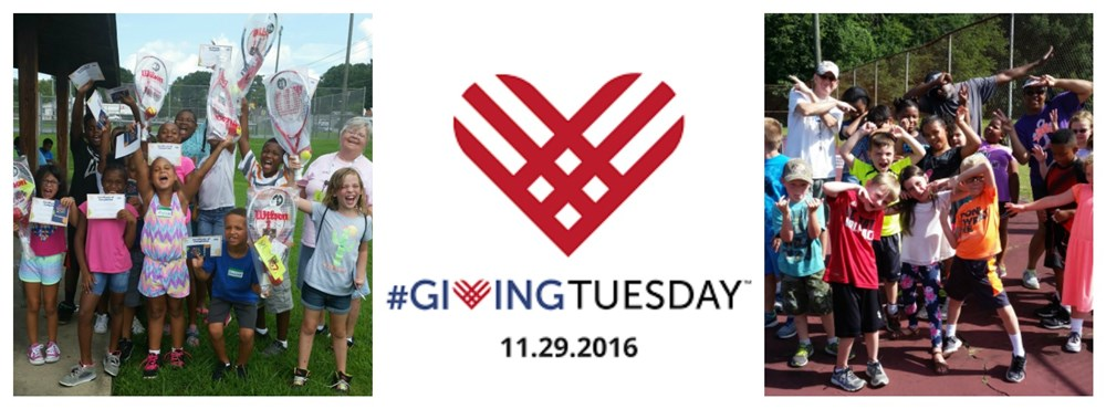 Giving_Tuesday_collage