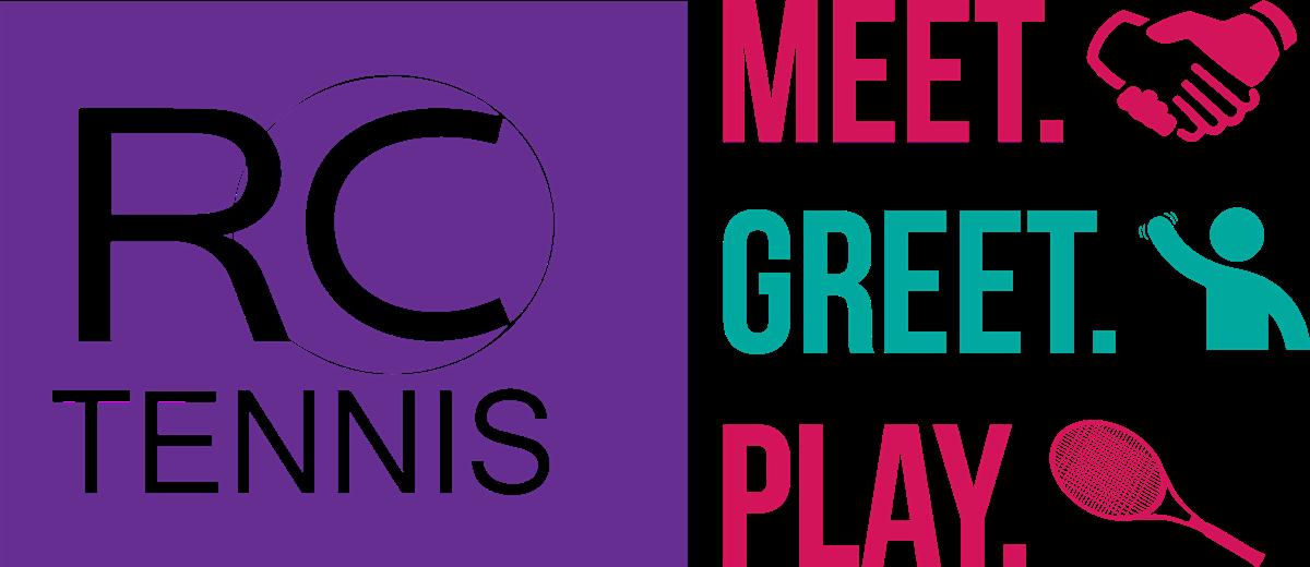 Meet_Greet_Play_RCTA_vertical_2_(1)