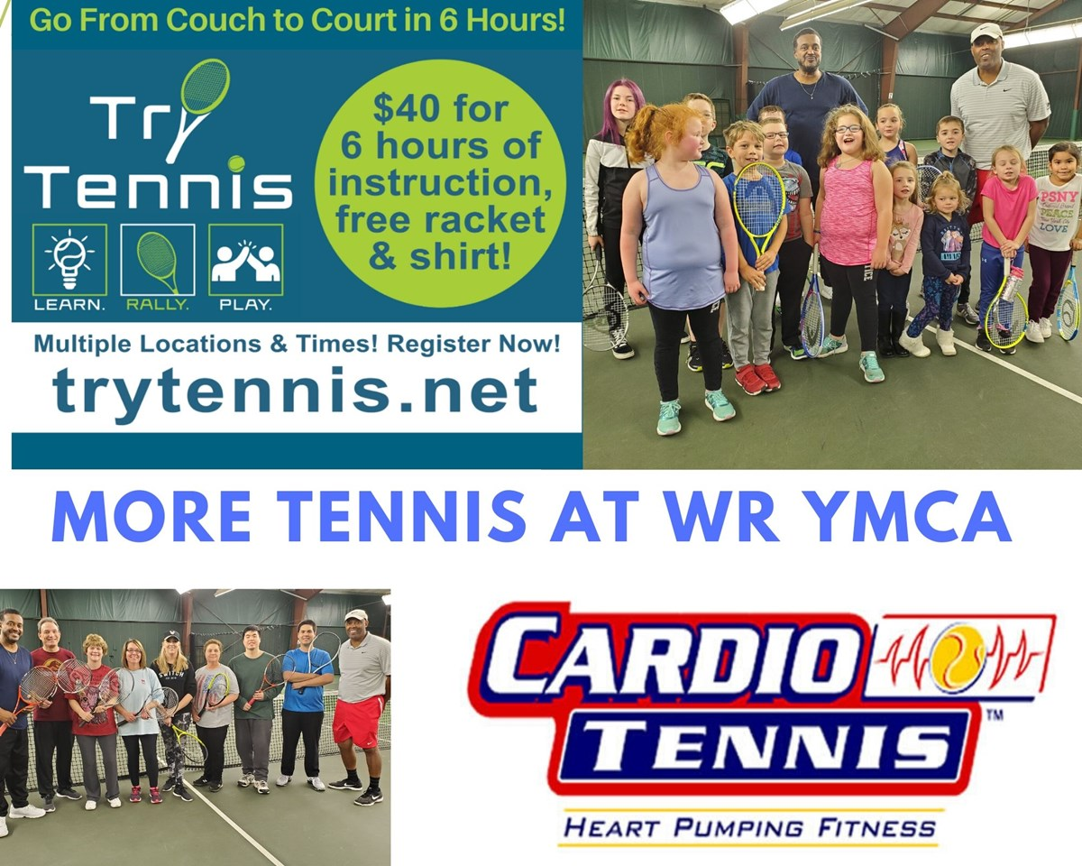 MORE_TENNIS_at_WR_YMCA