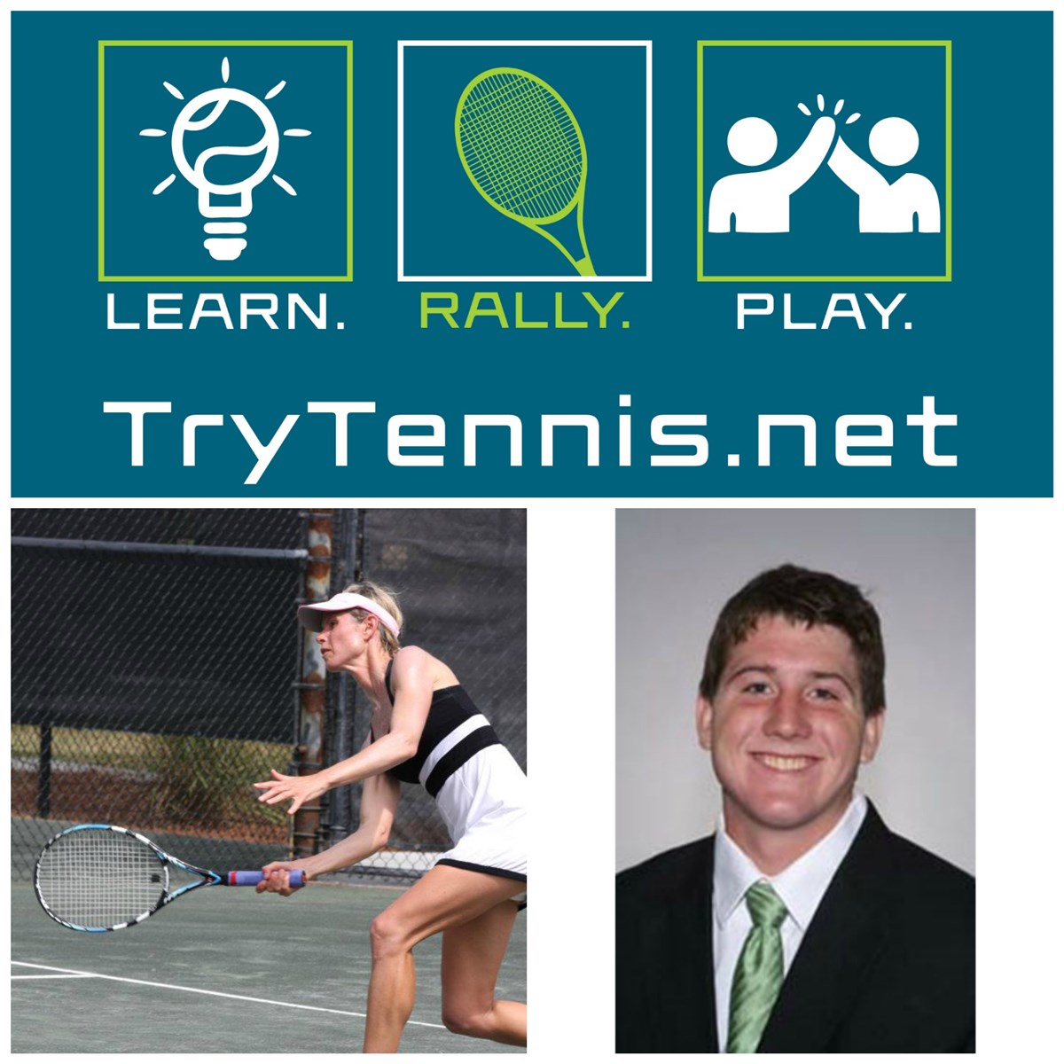 PicMonkey_Collage_Try_tennis_alyssa_caleb