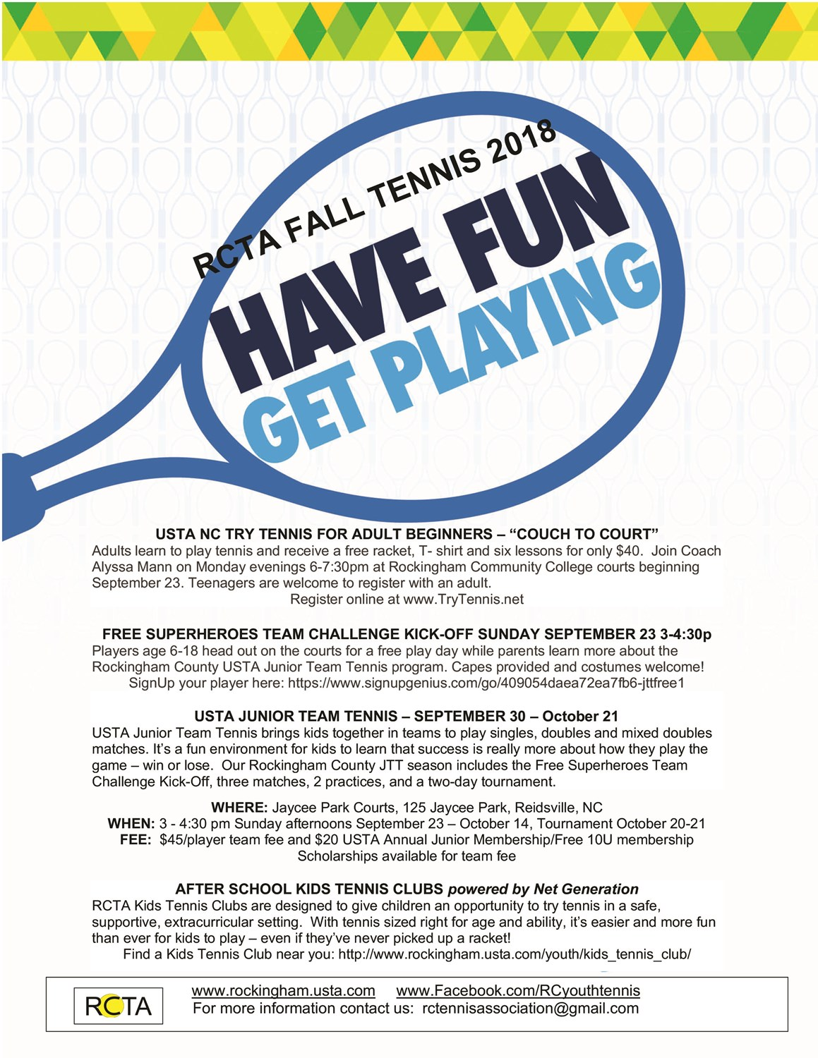 RC_Tennis_FALL_2018_Program_flyer-page-0