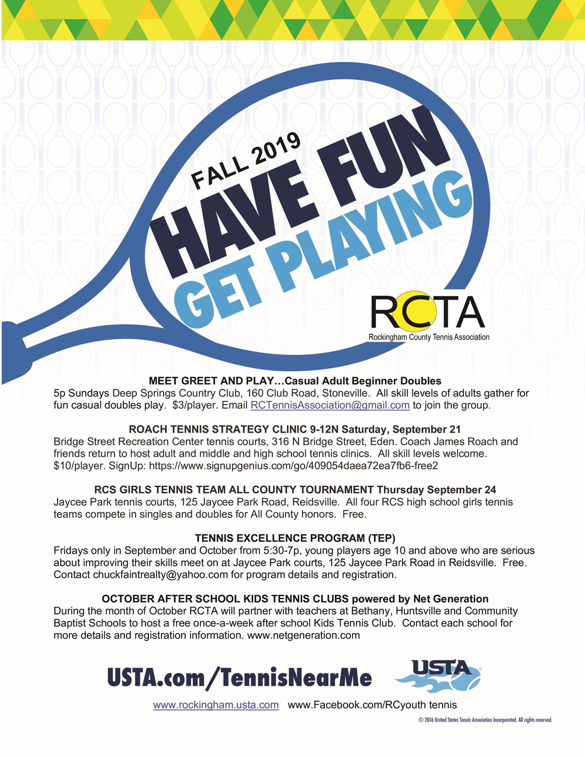 RC_Tennis_FAll_2019_Program_flyer-page-0